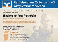 RaiBa-Friesenhahn.jpg