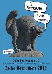 Zeller-Mundart.jpg